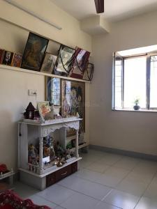 Gallery Cover Image of 2200 Sq.ft 5 BHK Apartment for buy in Dahisar West for 35000000