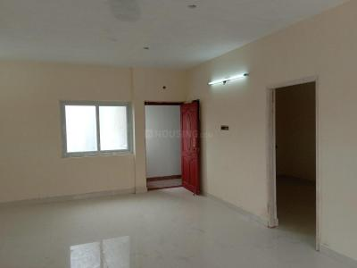 Gallery Cover Image of 1072 Sq.ft 2 BHK Apartment for buy in Thoraipakkam for 6432000