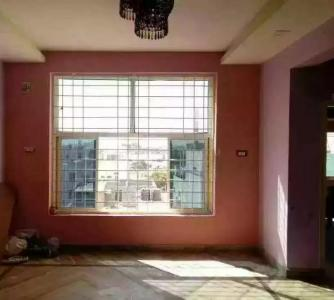 Gallery Cover Image of 1108 Sq.ft 2 BHK Apartment for buy in Malakpet for 4200000