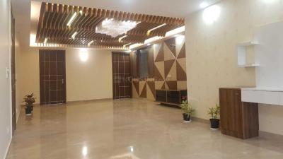 Gallery Cover Image of 3300 Sq.ft 4 BHK Independent Floor for buy in Ansal Esencia Township, Sector 67 for 14500000