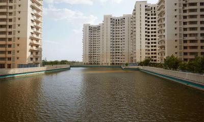 Gallery Cover Image of 3250 Sq.ft 4 BHK Apartment for buy in Adani Shantigram LA Marina, Vaishno Devi Circle for 19000000