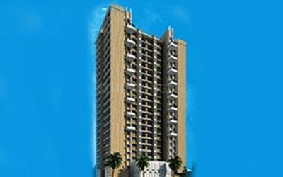 Gallery Cover Image of 668 Sq.ft 2 BHK Apartment for buy in Divya Shree Abhishek CHSL, Kandivali West for 14300000