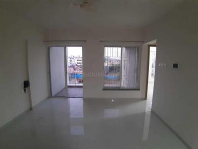 Gallery Cover Image of 1055 Sq.ft 2 BHK Apartment for rent in Bavdhan for 20500