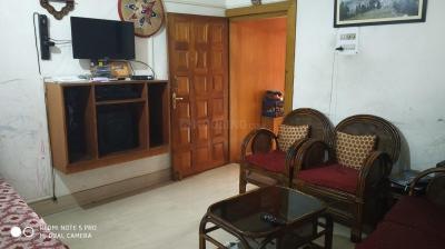 Gallery Cover Image of 1000 Sq.ft 2 BHK Apartment for buy in Bhangagarh for 5500000