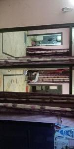 Gallery Cover Image of 780 Sq.ft 2 BHK Independent House for rent in Begumpur for 19500