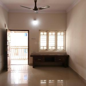 Gallery Cover Image of 900 Sq.ft 2 BHK Independent Floor for rent in Indira Nagar for 24000
