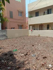 Gallery Cover Image of  Sq.ft Residential Plot for buy in Ponniammanmedu for 4500000