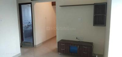 Gallery Cover Image of 550 Sq.ft 1 BHK Independent House for rent in Margondanahalli for 6700
