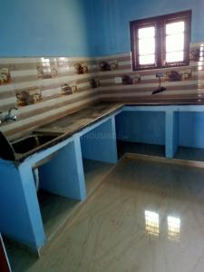 Gallery Cover Image of 180 Sq.ft 1 BHK Independent House for rent in Dammaiguda for 4500
