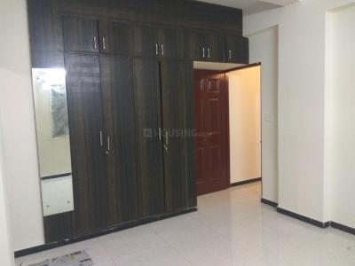 Gallery Cover Image of 1750 Sq.ft 3 BHK Apartment for rent in Indira Nagar for 45000