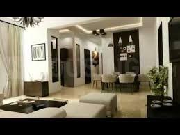 Gallery Cover Image of 2275 Sq.ft 3 BHK Apartment for rent in Sector 137 for 30000