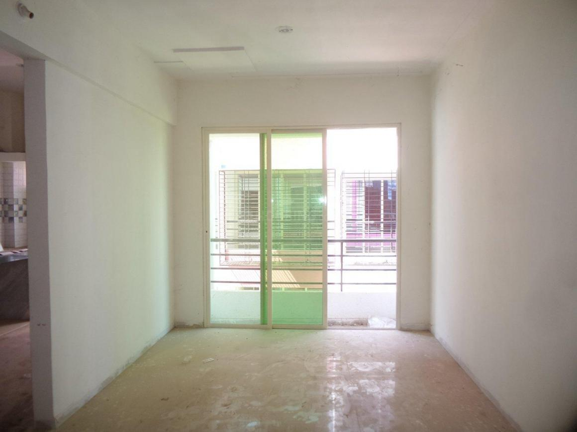 Living Room Image of 891 Sq.ft 2 BHK Apartment for buy in Karjat for 2049300