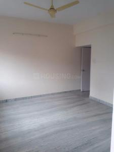 Gallery Cover Image of 1250 Sq.ft 3 BHK Apartment for rent in Kalighat for 35000