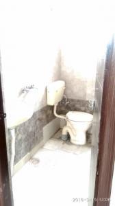 Gallery Cover Image of 550 Sq.ft 1 BHK Apartment for buy in Govindpuram for 985141