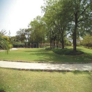 2540 Sq.ft Residential Plot for Sale in Lapkaman, Ahmedabad