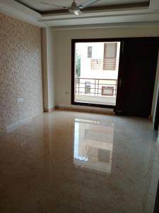 Gallery Cover Image of 1800 Sq.ft 3 BHK Independent Floor for buy in Sector 7 for 12000000