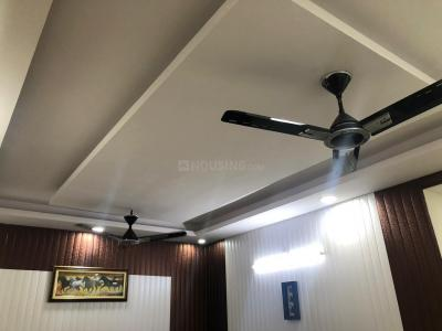 Hall Image of 2450 Sq.ft 3 BHK Independent Floor for buy in Kanwali for 7500000