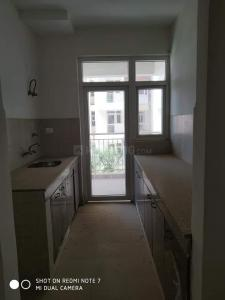 Gallery Cover Image of 1030 Sq.ft 2 BHK Apartment for buy in KLJ Platinum Heights, Sector 77 for 3200000