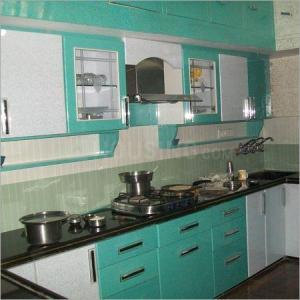 Gallery Cover Image of 750 Sq.ft 2 BHK Apartment for rent in Salt Lake City for 8000