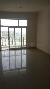 Gallery Cover Image of 564 Sq.ft 1 BHK Apartment for rent in Amrapali Zodiac, Sector 120 for 11000