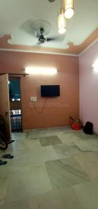 Gallery Cover Image of 760 Sq.ft 2 BHK Apartment for rent in Shipra Windsor And Nova Society, Shipra Suncity for 12500