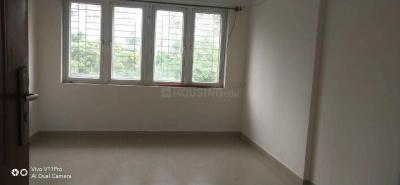 Gallery Cover Image of 544 Sq.ft 1 BHK Apartment for buy in Goregaon East for 4200000