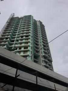 Gallery Cover Image of 650 Sq.ft 1 BHK Apartment for buy in Sabari Shaan, Chembur for 11500000