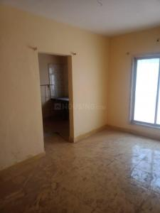 Gallery Cover Image of 550 Sq.ft 1 BHK Apartment for buy in Rashmi Star City, Nalasopara East for 2950000