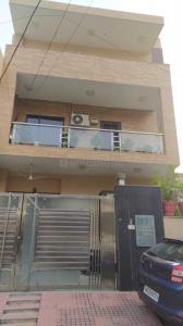 Gallery Cover Image of 2600 Sq.ft 5 BHK Independent House for buy in Avighna 476 Sector 46, Sector 46 for 25000000