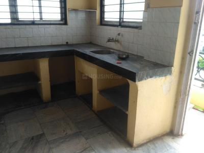 Gallery Cover Image of 1200 Sq.ft 3 BHK Independent House for buy in Vijay Nagar for 3900000