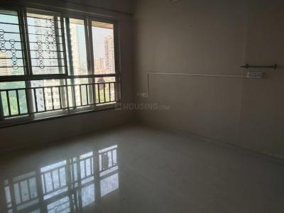 Gallery Cover Image of 1350 Sq.ft 3 BHK Apartment for buy in Kabra Aurum Wing A B C AND D of Unnat Nagar II, Goregaon West for 28000000