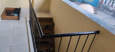 Balcony Image of Somu in Madh