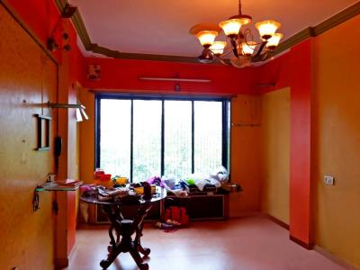 Gallery Cover Image of 750 Sq.ft 2 BHK Apartment for buy in Lower Parel for 24000000