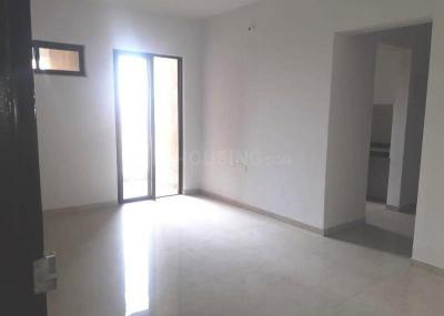 Gallery Cover Image of 1050 Sq.ft 2 BHK Apartment for rent in Palava Phase 1 Nilje Gaon for 8500