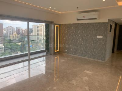 Gallery Cover Image of 2952 Sq.ft 3 BHK Apartment for buy in Dadar West for 125000000