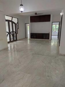 Gallery Cover Image of 2015 Sq.ft 3 BHK Independent Floor for buy in Teynampet for 28000000