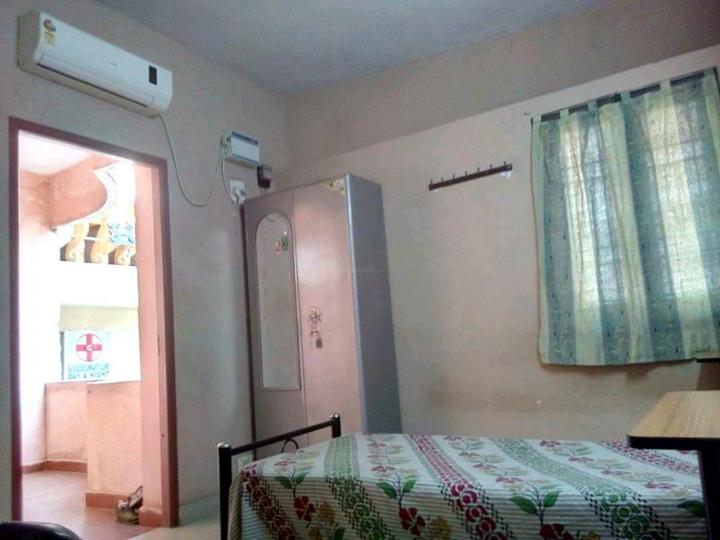 Bedroom Image of Sriram Sharnam in Periyar Nagar