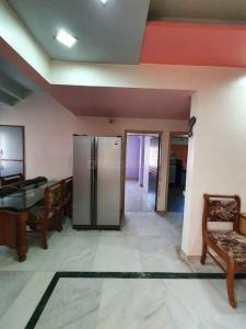 Gallery Cover Image of 1980 Sq.ft 3 BHK Apartment for buy in Vastrapur for 8000000