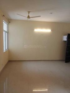 Gallery Cover Image of 1350 Sq.ft 3 BHK Apartment for rent in Sector 75 for 18000