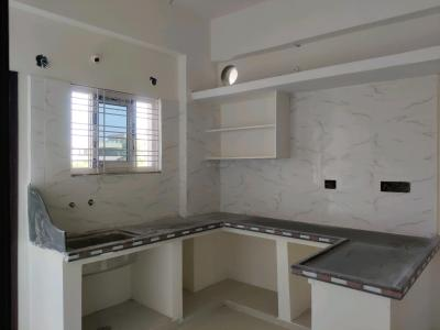 Gallery Cover Image of 1020 Sq.ft 2 BHK Apartment for buy in Vanasthalipuram for 4800000