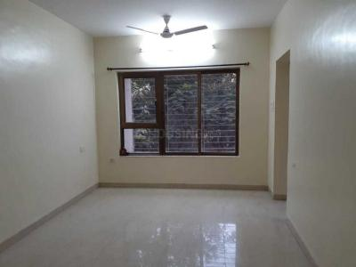 Gallery Cover Image of 860 Sq.ft 1 BHK Apartment for rent in Wadala for 40000