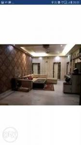 Gallery Cover Image of 1130 Sq.ft 3 BHK Apartment for rent in Maheshtala for 26000