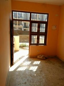 Gallery Cover Image of 740 Sq.ft 1 BHK Apartment for buy in Sector 57 for 2500000