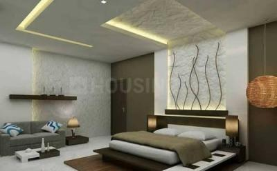 Gallery Cover Image of 990 Sq.ft 2 BHK Apartment for buy in Hafeezpet for 2800000