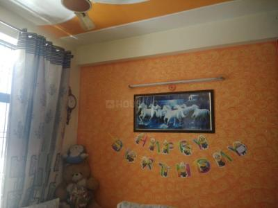 Gallery Cover Image of 1069 Sq.ft 3 BHK Apartment for buy in Neharpar Faridabad for 4500000