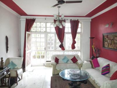 Gallery Cover Image of 5500 Sq.ft 6 BHK Independent House for buy in Sector 50 for 35000000