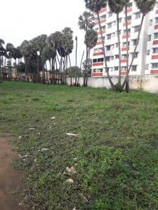 1200 Sq.ft Residential Plot for Sale in Korattur, Chennai