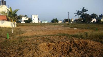 Gallery Cover Image of  Sq.ft Residential Plot for buy in Veppampattu for 950000