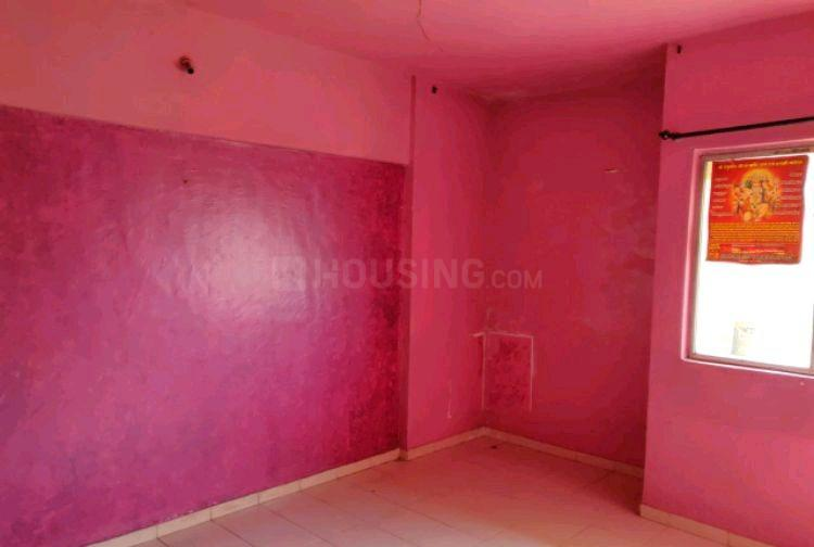 Living Room Image of 600 Sq.ft 1 BHK Independent Floor for rent in Bhiwandi for 7000