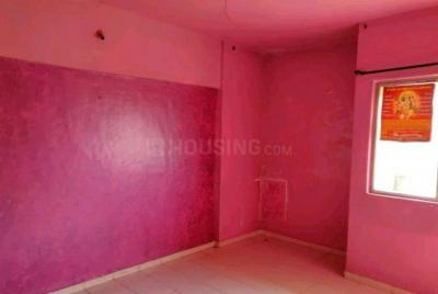 Gallery Cover Image of 600 Sq.ft 1 BHK Independent Floor for rent in Bhiwandi for 7000